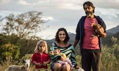 Família prova que é possível ter uma vida fantástica mesmo não seguindo as expectativas dos padrões sociais | Nômades Digitais