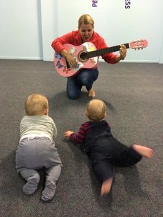 The babies in harmony love the welcome song at Kids in Harmony! Welcome Songs, Kids Rugs, Babies, Babys, Kid Friendly Rugs, Baby, Infants, Boy Babies, Children