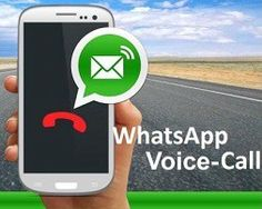 cool UAE and Saudi Arabia Best VPN for Whatsapp Calling , Skype and Snap Chat -  #business #Digitalbusiness #networkanalysis #Onlinebusiness #Snapchat #snapchatforbusiness #Snapchatmarketing #socialmediaarticles #socialmediamarketing #socialmediaplan #socialmediatips #socialmediatrends #socialnetworking Check more at http://wegobusiness.com/uae-and-saudi-arabia-best-vpn-for-whatsapp-calling-skype-and-snap-chat/