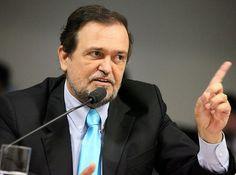 # Noticiário de Hoje #: ELEIÇÕES 2014: Mal-estar gerado na cúpula do PT de...