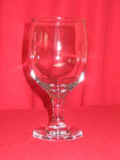Beer with Stem Hurricane Glass, Wine Glass, Red Wine, Party, Beer, Root Beer, Ale, Parties, Wine Bottles