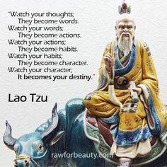Ancient Wisdom quotes Lao Tzu Quotes, Wisdom Quotes, Life Quotes, Confucius Quotes, Key Quotes, Brainy Quotes, Short Quotes, Hindi Quotes, Sun Tzu