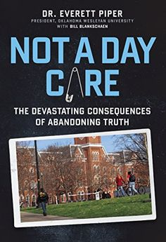 Not a Day Care: The