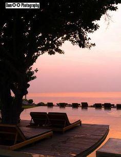 Photos of Devasom Hua Hin Resort, Hua Hin - Hotel Images - TripAdvisor
