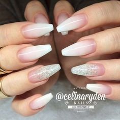 Imagen de nails and fashion