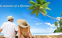 Phu Quoc Island, Vietnam - the top destination for honeymoon holiday Vietnam Destinations, Vietnam Travel Guide, Vietnam Tours, Honeymoon Destinations, Honeymoon Ideas, Romantic Resorts, Places Worth Visiting, Adventure Tours, Cambodia
