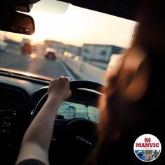 Road traffic in some destinations can become a nightmare, potentially dangerous or even outright scary for some when they are not ready for the busy roads. So it's best to be ready and prepared when you hit the long road.  #ArriveAlive #MakeSASafety #SafetyTips