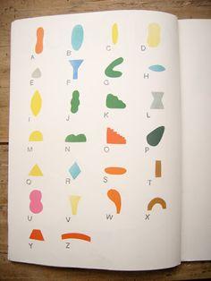 """Animals"" Paul Cox Source by anouchkaialinet Motifs Organiques, Graphic Design Illustration, Illustration Art, Edition Jeunesse, Design Graphique, Abstract Shapes, Art For Kids, Book Art, Pattern Design"