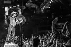 Dustin Lynch @ Hard Rock Hotel & Casino Sioux City