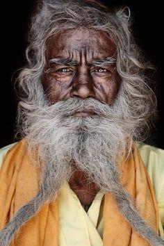 Ethiopia   ©Mario Gerth