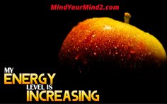 Learn more Tips @ MindYourMind2.com