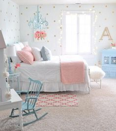 10 chambres d'enfants super chouettes | yoopa.ca