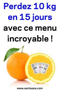 Perdez 10 kg en 15 jours avec ce menu incroyable ! Fast Weight Loss, Lose Weight, How To Detox Your Body Naturally, Best Way To Detox, Best Cleanse, Juice Cleanse Recipes, Tomato Nutrition, Matcha Benefits, Matcha Green Tea