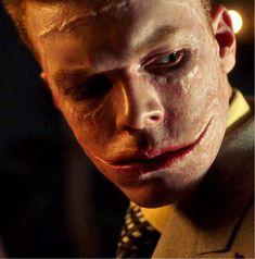 Gotham Joker, Joker Images, Celebrity Siblings, Jerome Valeska, Cameron Monaghan, Man Alive, Perfect Man, Dark Side, Twins