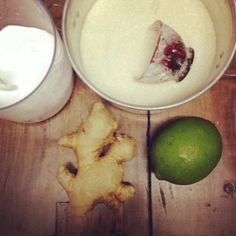 How to Do an Ayurvedic Natural Home Juice for Bad Digest