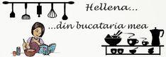Hellena ...din bucataria mea...: Zarzavat pentru ciorbe - la borcan Chocolate Crinkles, Health Dinner, Dessert Recipes, Dinner Recipes, Carne, Mea, Candy, Sweets, Mascarpone