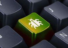 Ver Un nuevo fallo en Android permite que se modifiquen las aplicaciones que instalamos