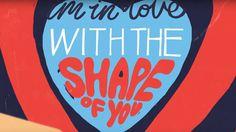 """Shape of Cab"" Lyric Video: Ed Sheeran ""Shape of You"" Parody Songs & Funny Music Parodies Music Songs, My Music, Music Videos, Pop Songs, Counting Stars, Daft Punk, Yours Lyrics, Song Lyrics, Live Lyrics"