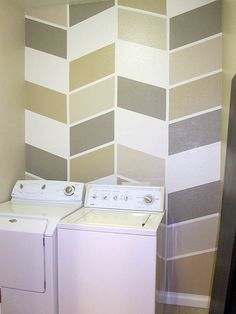 1000 images about involving color paint colors on for Benjamin moore smoked oyster paint color