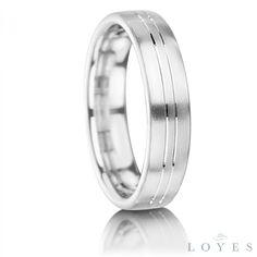 Dan - Engagement Rings by Loyes Diamonds Dublin, Diamond Engagement Rings, White Gold, Wedding Rings, Rose Gold, Jewelry, Jewlery, Jewerly, Schmuck