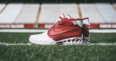 Nike Zoom Vick II