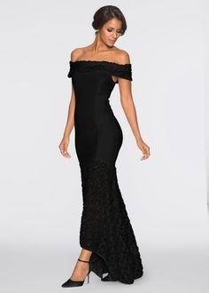 18 Best Cocktail Dresses images a3d78ffe0