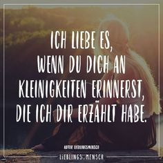 Deutsch quotes love german quotes