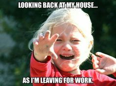 Work Memes - Me leaving my house for work Check out our hilarious finds - here are the best meme about working Job Memes, Job Humor, Nurse Humor, New Job Meme, Funny Memes About Work, Work Jokes, Work Humour, Work Funnies, Hilarious Work Memes