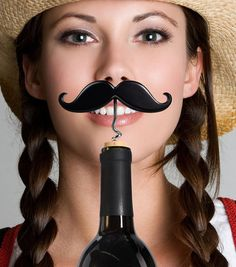 28 Cool Gift Ideas for Wine Lovers | DeMilked