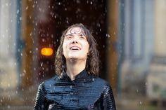 Lou Andreas-Salomé : Photo Liv Lisa Fries
