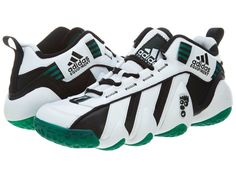 new concept b31cc 7eb82 ADIDAS ORIGINALS EQT KEY TRAINER BLACK RUN WHITE SUBGREEN D73790 155 Black  And White Man,