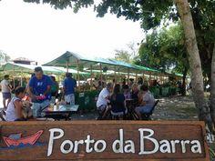 CIDADE: Feira orgânica agora também aos domingos em Búzios...