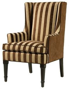 Thames Chair from Councill