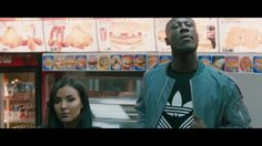 VIDEO: Stormzy- Big For Your Boots