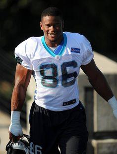 Nike NFL Mens Jerseys - panthers on Pinterest | Carolina Panthers, Luke Kuechly and Nfl ...