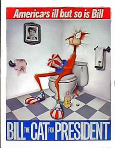 bill the cat | Bill-the-Cat-68185492923.jpeg#Bill%20the%20Cat