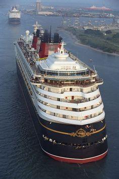 Disney Cruise Tips Lia The Travel Pro www.ivagent.com/nolimitztravel