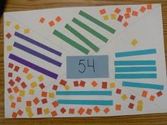Mrs. T's First Grade Class: Decomposing Posters
