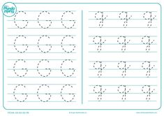 Cursive, Sheet Music, Chart, Math Equations, Education, Planes, Teaching Supplies, Literacy Activities, Alphabet
