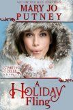 A vacation Fling (The Starting More than Series, Novella) - http://bookcheaptravels.com/a-vacation-fling-the-starting-more-than-series-novella/ -   A vacation Fling (The Starting More than Series, Novella)        Intimate Novella, 88 pages   Earlier titled: The Christmas Affair   British celebrity Jenny Lyme isn't a superstar, but she actually is well cherished in England on her television function. Now the girl hometown neighborhood - Fling, More, Novella, series, Startin