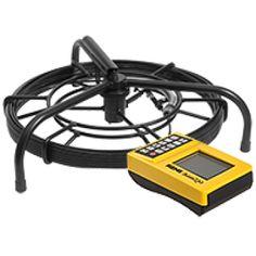REMS CamSys Li-Ion Set S-Color 30 H Kameralı Elektronik Denetleme Sistemi Art-175010 - Sehrialisveris.com