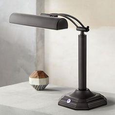 Prime 267 Best Desk Lamp Ideas Images In 2019 Desk Lamp Bankers Download Free Architecture Designs Parabritishbridgeorg