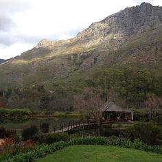 Postcard Cafe. #stellenbosch #lawoftravelling South Africa, Travelling, Law, Country Roads, Mountains, Nature, Instagram, Nature Illustration, Off Grid