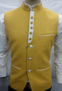 Nehru-Jackets-Designs.jpg (500×737)