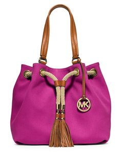 73 Best Bag Obsession images  e6bb4c24039f3
