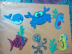 116 Best foam sheet crafts images in 2019 | Crafts, Crafts for kids