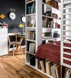 #wystój #wnętrze #aranżacja #design #urządzanie #pokój #pokój #room #home  #vox #meble #inspiracje #projektowanie #projekt #remont   #sypialnia #bedroom #łóżko #lozko #wypoczynek #bed #bedtime #sleep    #chair  #szafa #półka #regał #garderoba  #biurko #szafka