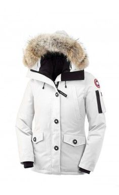 Canada Goose victoria parka online discounts - Canada Goose Baby Snowsuit Summit Pink | Styling Tips | Pinterest ...