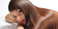 Jika kamu memiliki rambut keriting, dan ingin memiliki rambut lurus alami jangan berpikiran ke salon dulu sebelum mencoba perawatan secara alami. Berikut ini adalah tips perawatan rambut yang dapat kamu lakukan agar rambut lurus secara alami.