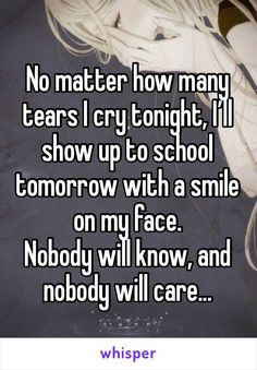 Trendy quotes deep feelings family 26 Ideas - Sprüche - The Stylish Quotes Quotes Deep Feelings, Hurt Quotes, Real Quotes, Mood Quotes, Quotes To Live By, Funny Quotes, Super Quotes, Deep Life Quotes, Want To Die Quotes